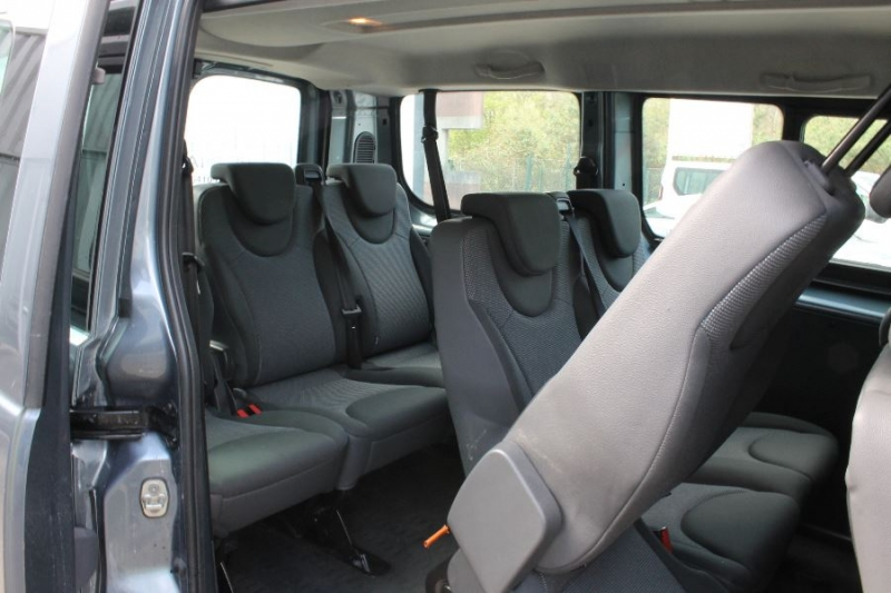 peugeot expert tepee court 2 0 hdi 125 access 9pl d occasion cl on premium cars 76. Black Bedroom Furniture Sets. Home Design Ideas